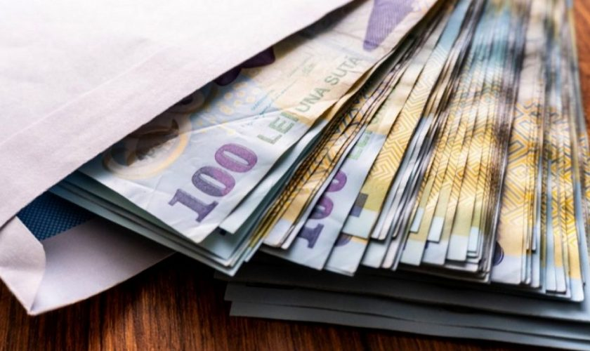 Românii care au câștigat și mai mulți bani în 2021. Ce meserie le bagă bani frumoși în buzunar