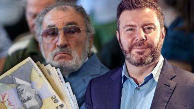 Românul mai bogat decât Ion Țiriac. Cine este Daniel Dines și cum a bătut recorduri naționale compania lui