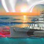 Rusia trimite nave de război lângă România. Ce se întâmplă acum în Marea Neagră