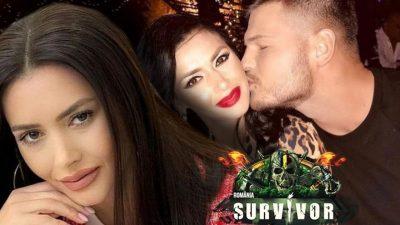 Secretul Ralucăi Dumitru de la Survivor România 2021. Mama ei a dat-o de gol, ce a făcut înainte să plece VIDEO