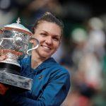Simona Halep, fericită după amânarea Roland Garros-ului. Ce motiv a invocat sportiva noastră
