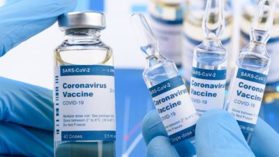 """Vaccinare colectivă în domeniul Horeca: """"Este un demers care vizează protecția lor"""""""