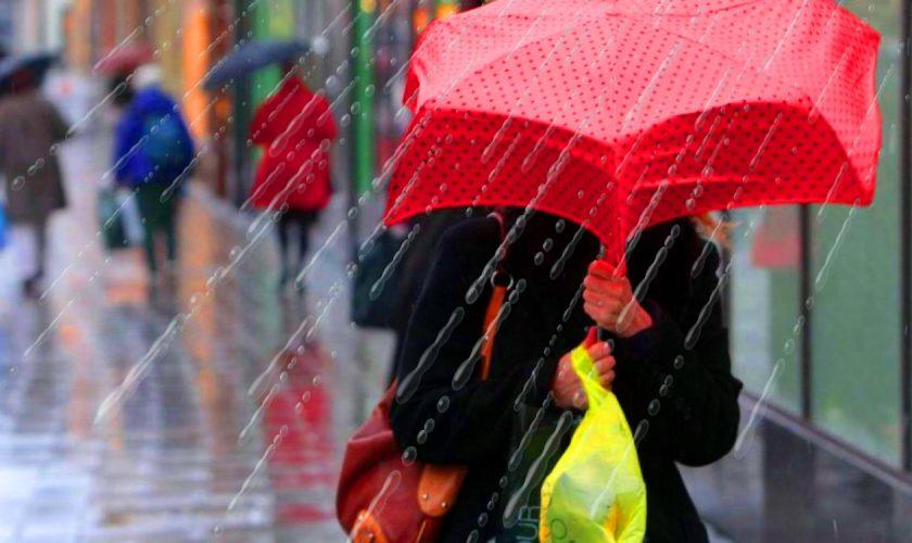 Meteo. Cât de frig va fi în weekend în România. Vremea se strică drastic