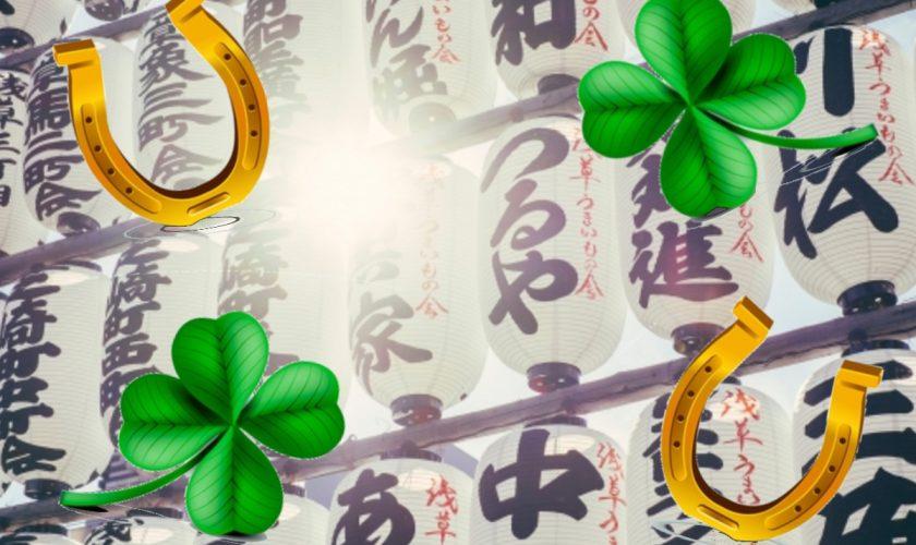 Zodiac Chinezesc: care sunt anii norocoși în care zodiile vor avea succes