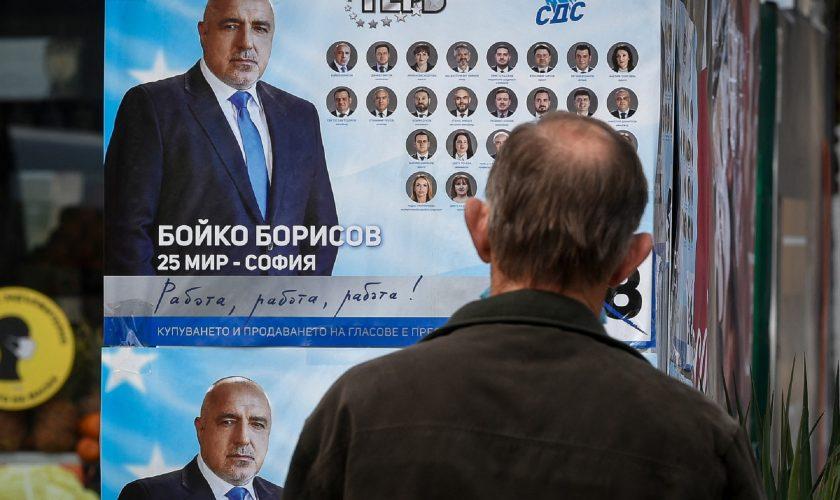 Bulgarii sunt chemați la urne pentru alegerile parlamentare. Cum se desfășoară alegerile pe timp de pandemie