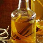 Băutura genială care te ajută să slăbești după masa de Paște. Ingredientul secret care te ajută