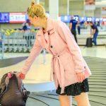 Cât trebuie să plătești pentru fiecare kilogram de bagaj de cală la Ryanair, Blue Air sau Wizz Air