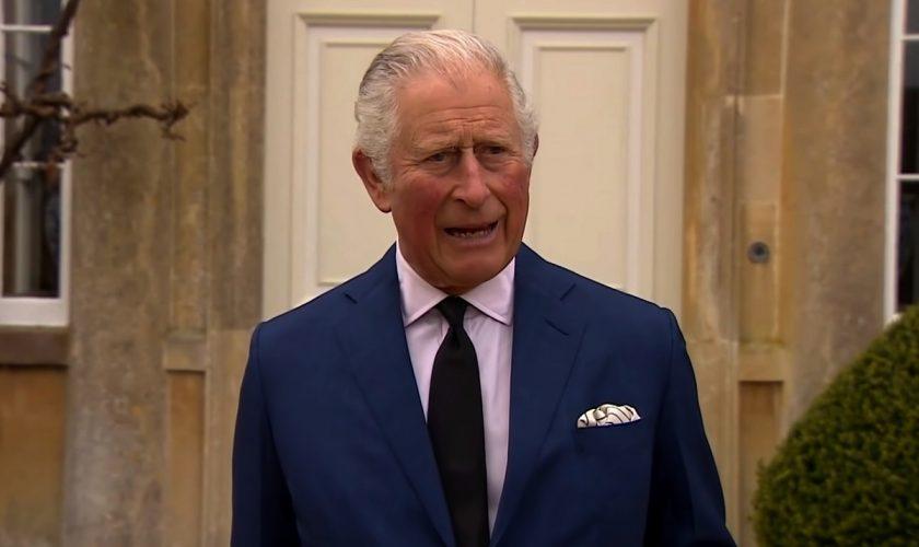 Ce cară Prințul Charles mereu în bagaje când călătorește. Alți oameni de rând au interzis la acest obiect