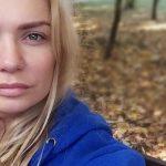 Cristina Cioran a dezvăluit sexul copilului. Veste minunată la Vorbește lumea de la Pro TV
