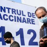 Ultima oră! Românii vor putea merge la vaccin cu buletinul, fără programare. Care este singura condiție pusă de autorități
