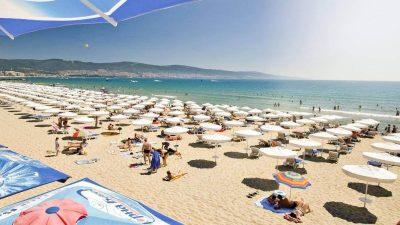 Reguli noi pentru vacanțele în Bulgaria. Ce s-a schimbat, începând cu 1 mai