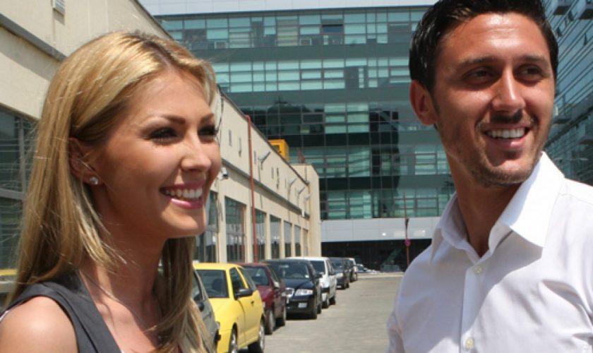 Cum a înșelat-o Ciprian Marica și pe Ilinca Vandici. Dezvăluiri incredibile ale vedetei TV