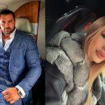 Scandal uriaș la TV între Alex Bodi și Daria Radionova. Ce și-au spus în direct