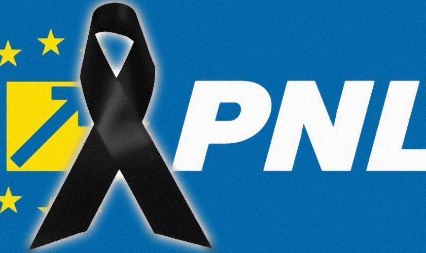 Ultima oră! Fost primar PNL, găsit împușcat în cap, în propria pensiune. Bărbatul demisionase din funcție în urmă cu o lună