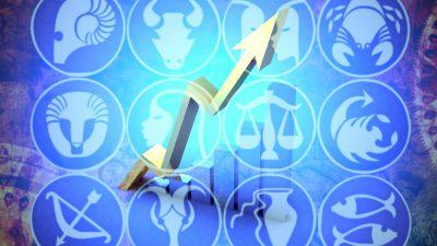 Horoscop 1-16 aprilie. Ce pericole majore pândesc zodiile. Vărsătorul poate câștiga bani