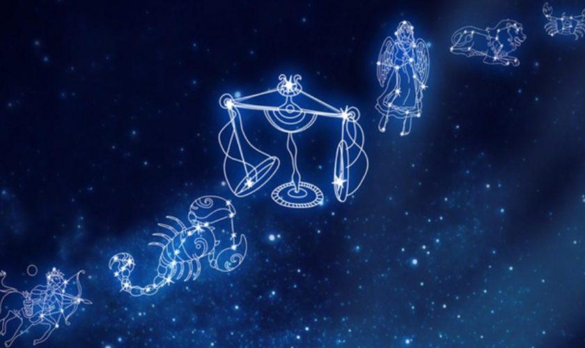 Horoscop 15 aprilie. Astrele vin cu vești bune pentru multe zodii. A ta o fi printre ele?
