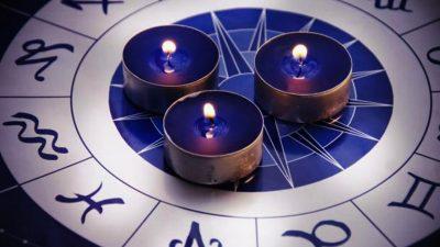 Horoscop 29 aprilie. Taurii au multă energie, dar o singură zodie va avea parte numai de surprize azi