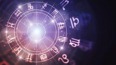 Horoscop 19 aprilie 2021. Zodia care trece peste perioada dificilă