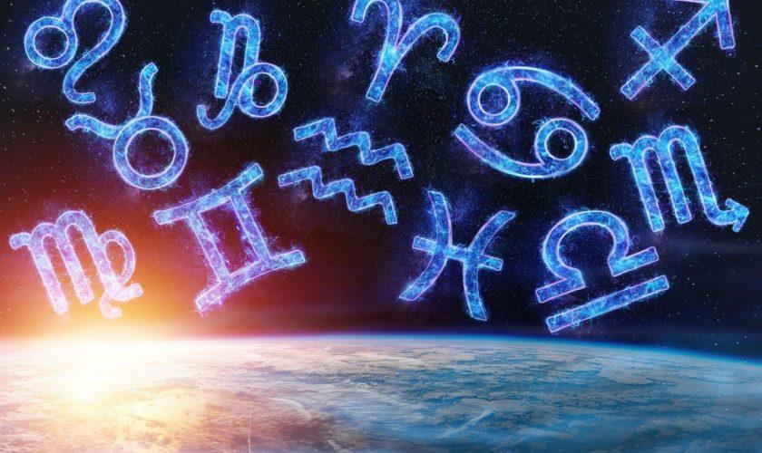 Horoscop 16 aprilie. Se anunță succes pentru două zodii, iar alta are mari probleme cu sănătatea