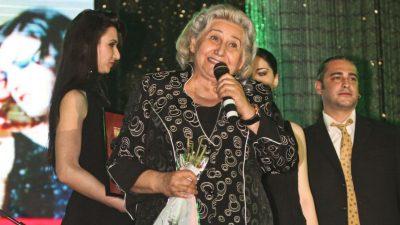 Înmormântarea lui Gabi Luncă, amânată! Ce a făcut familia artistei