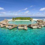 Maldive, ofertă turistică inedită pentru a sprijini vaccinarea anti-covid-19. Ce oferă acum
