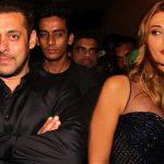 Salman Khan o obligă pe Iulia Vântur să facă asta! Totul a fost dezvăluit de o concurentă de la emisiunea Big Boss