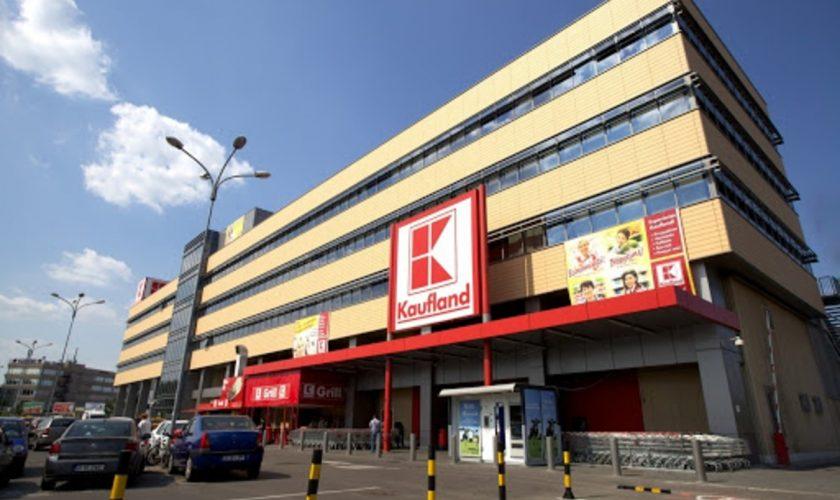 Program de Paște Kaufland România. Cum funcționează vineri magazinele din țară