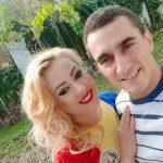 EXCLUSIV Larisa Drăgulescu, decizie majoră. Surpriza anunțată de fosta soție a lui Marian Drăgulescu
