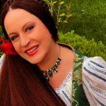 Maria Dragomiroiu, decizie radicală după scandalul cu pensia ei. A plecat din România cu soțul ei EXCLUSIV