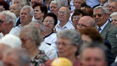 Pensii 2021. Vârsta de pensionare se schimbă pentru acești români. Cine îndeplinește condițiile
