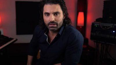 """Pepe și o vedetă Antena 1, în tandrețuri? Cum au fost surprinși, de fapt, cei doi: """"Bine, iubire"""""""