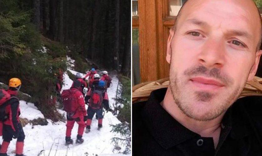 Tragedie în Prahova. Tânăr sportiv, găsit mort într-o zonă plină de urși. Ce au descoperit autoritățile