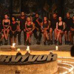 Cine sunt cei mai eficienți concurenți de la Survivor. Surpriza uriașă din top