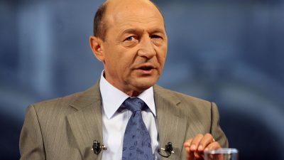 Traian Băsescu, veste tristă pentru români. Ce se va întâmpla în cel mai scurt timp: vor muri și mai mulți oameni