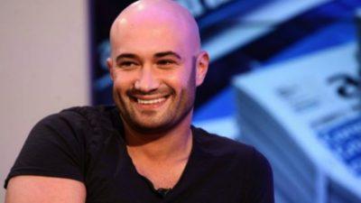 Unde a fost surprins Mihai Bendeac în București Vedeta de la Antena 1 nu a avut nicio jenă