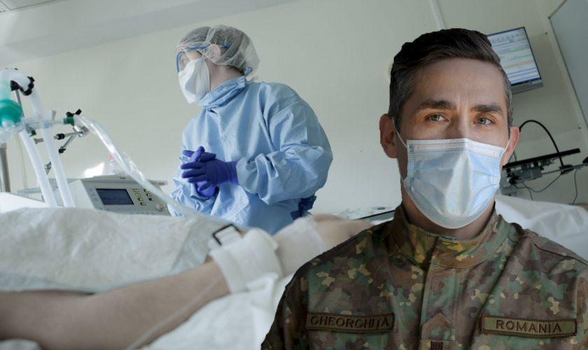 Specialistul României, adevărul despre persoanele infectate cu Covid-19 după vaccinare. Ce trebuie să știe toți românii