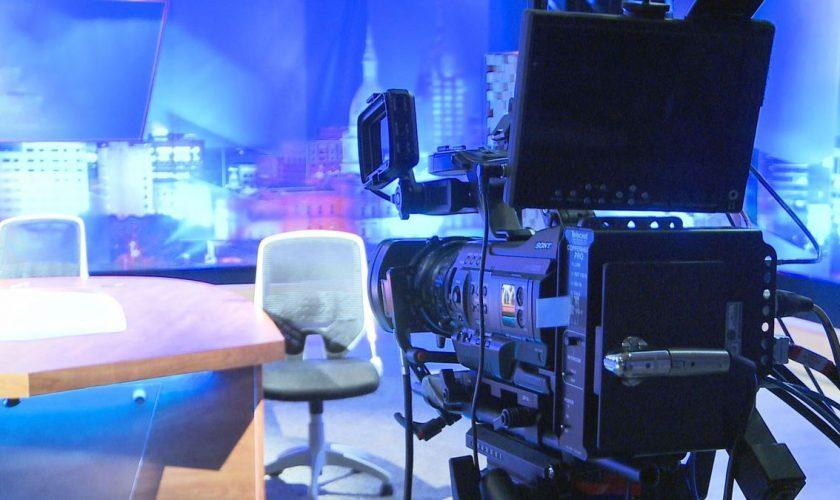 Apar 2 televiziuni noi în România. Ambele sunt o premieră istorică pentru țara noastră