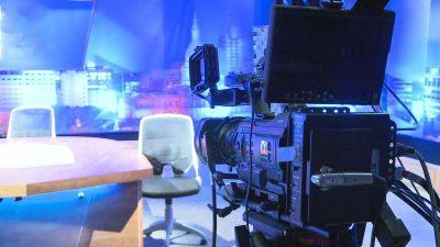 20 de televiziuni noi în România. Anunțul CNA: 'Deja e un acord, sunt prezente în multe țări'