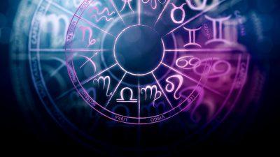 3 sfaturi importante pentru nativii din zodiile Rac, Pești și Gemeni