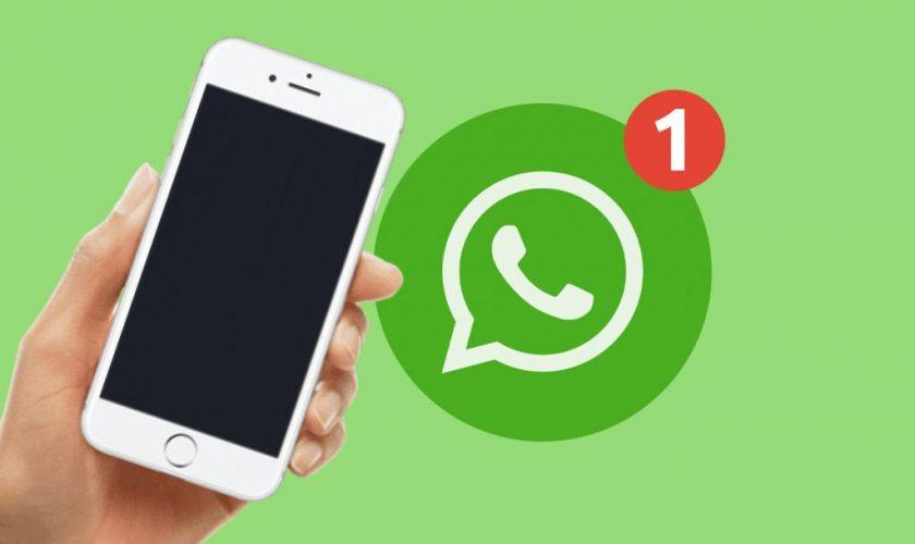 Adevărul despre simbolurile de pe WhatsApp. Puțini români știu ce înseamnă, de fapt