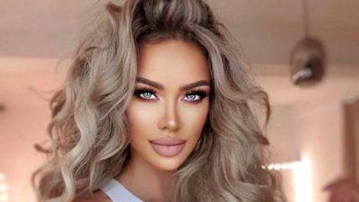 Bianca Drăgușanu își schimbă fața. Ce operații estetice face acum: 'Mi-am bătut joc în ultimii ani'