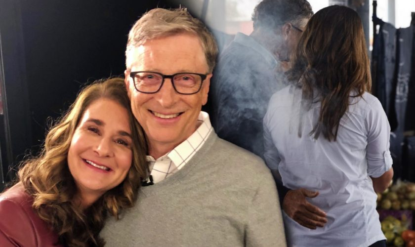 Bill Gates și-a înșelat soția ani de zile. Adevărul a ieșit la iveală, ce i-a făcut unei angajate Microsoft