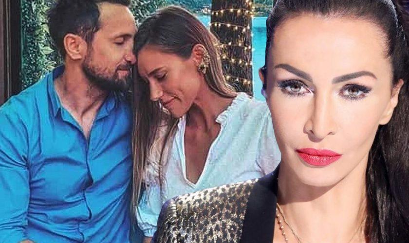 Ce a postat Mihaela Rădulescu în ziua nunții lui Dani Oțil: 'Zâmbește-le oamenilor triști'