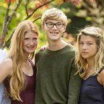 Câți bani ar urma să primească copiii lui Bill Gates, în urma divorțului părinților