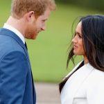 Ce nume ar putea avea fiica lui Meghan Markle și a Prințului Harry. Unul este un omagiu bizar de tot
