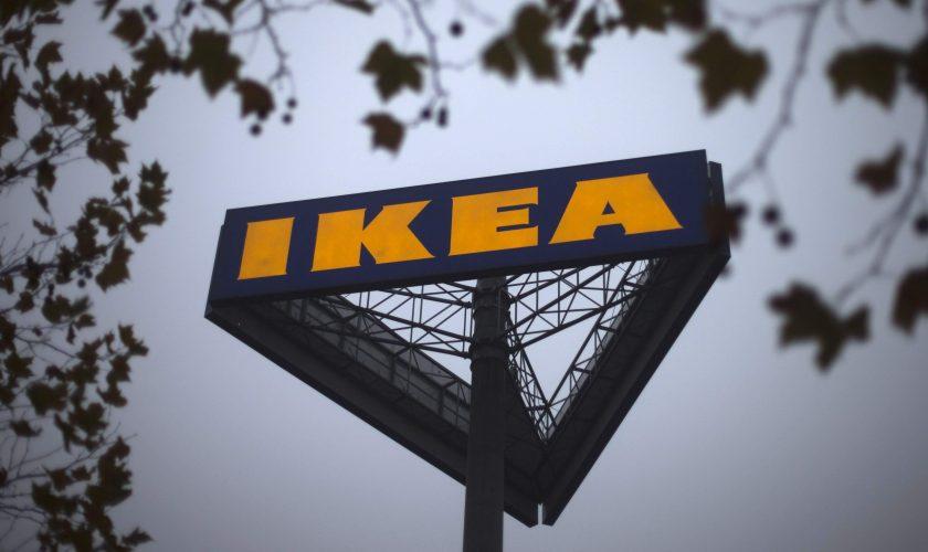 Ce salariu are, de fapt, o casieră la Ikea în 2021