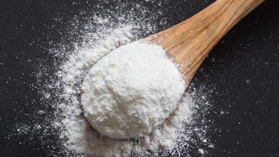 Ce termen de valabilitate are, de fapt, bicarbonatul de sodiu. Cu toții îl folosim dar nu știm după cât timp expiră