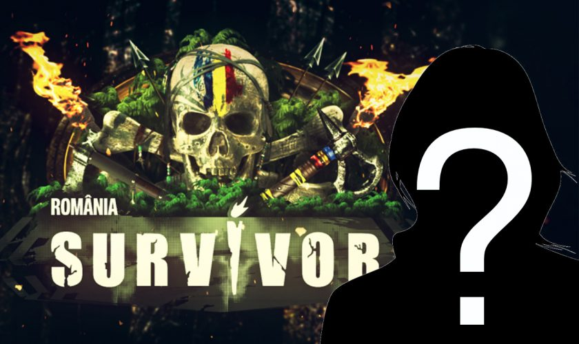 Concurenta surpriză care va veni la Survivor România. Apare, cel mai probabil, în sezonul 3 la Kanal D