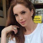 Cristina Spătar a făcut anunțul trist despre relația ei. Artista e devastată