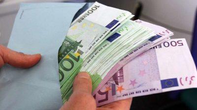 Cum pot câștiga românii 2.500 de euro, pe lună. Ce trebuie să facă pentru acești bani
